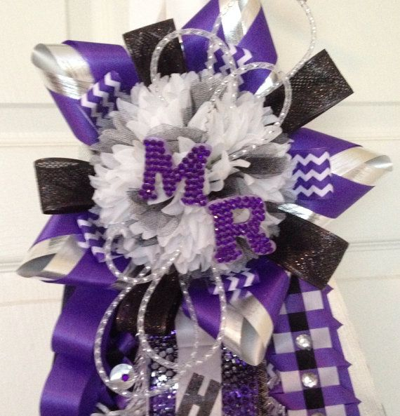 1247 Best Homecoming Mums Images On Pinterest Homecoming