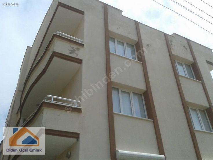 Emlak Ofisinden 2+1, 85 m2 Satılık Daire 98.000 TL'ye sahibinden.com'da - 213964959