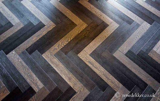 Fußboden Braun Zebra ~ Besten floors bilder auf teppiche zebra teppiche