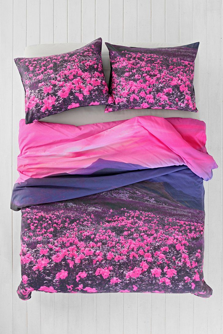 91 Best Images About Cute Bedding On Pinterest Urban
