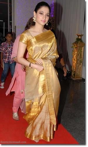 Traditional Indian Wedding Sarees Can Broadly Be Clified Into Four Types Namely Pattu Silk Lehenga And Chiffon