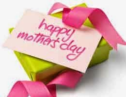 Happy Mother's Day 2015: Mothers Day Sms From Daughter