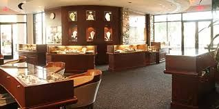 Image result for jewelry store