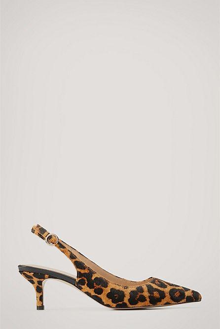 ef141c1cde Adeline Textured Kitten Heel in 2019 | AA_Tomorrow's outfit | Kitten heels,  Heels, Kittens