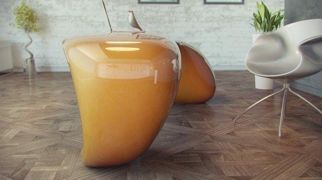 Table-design-Nuvist