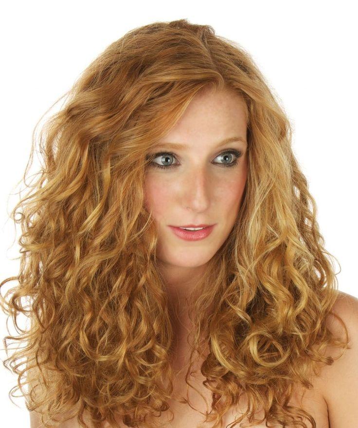 Kıvırcık Uzun Saç Modelleri - https://www.sacmodelleri.com.tr/kivircik-uzun-sac-modelleri/