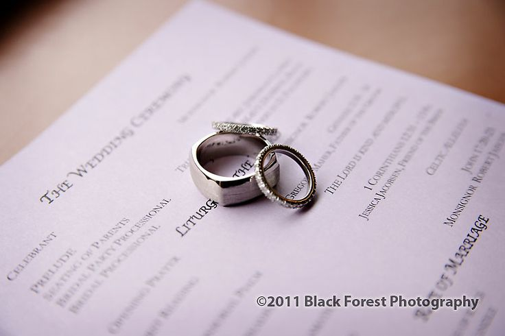 17 best images about wedding rings engagement rings for Wedding rings colorado springs