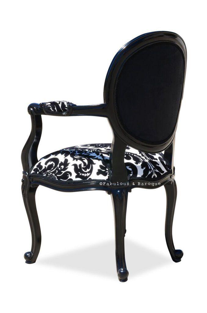 Best 25+ Baroque furniture ideas on Pinterest | Modern ...
