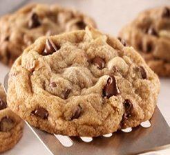 DAMLA ÇİKOLATALI BİSKÜVİ TARİF DETAYLARI MAVİ LİNKTE http://www.lezzetliyemeklerperisi.com/kurabiye-tarifleri/damla-cikolatali-biskuvi-tarifi.html