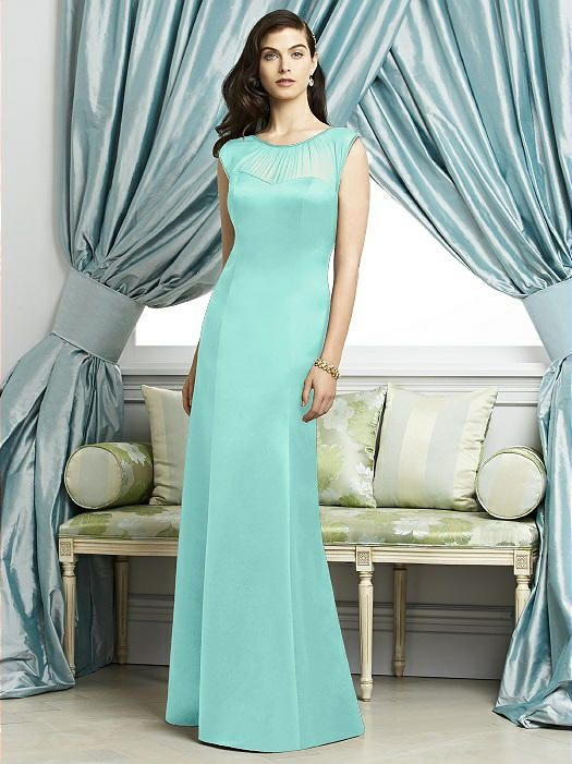 Dessy Collection Style 2933 http://www.dessy.com/dresses/bridesmaid/2933/