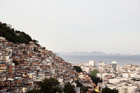 How To Read Brazil: Worth Reading, Books Worth, Read Brazil