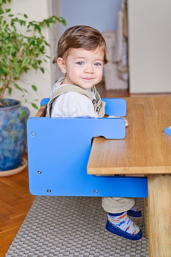 Kids Bench Kids Furniture Toddler Gift Baby Chair Baby By OurHood