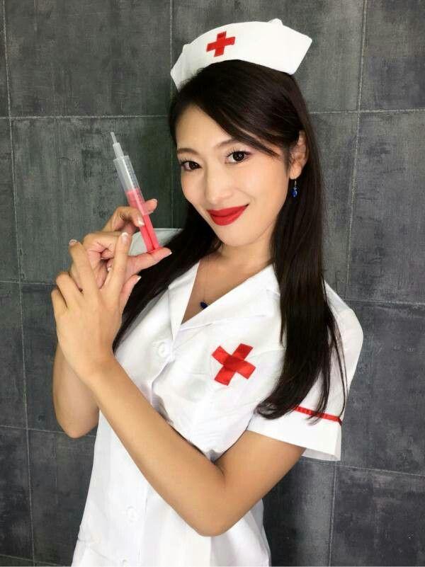 Reiko kobayakwa