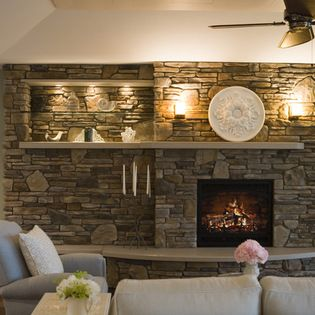 25 Best Ideas About Off Center Fireplace On Pinterest Fireplace Tv Wall Colours Live Tv And