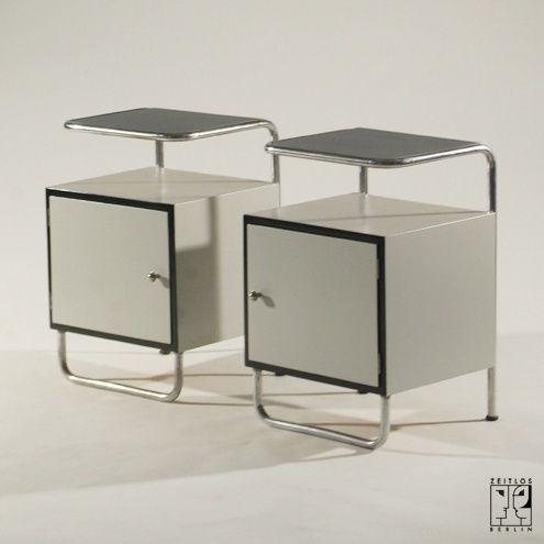 7 besten mauser m bel bilder auf pinterest armlehnen art deco m bel und art deco schreibtisch. Black Bedroom Furniture Sets. Home Design Ideas