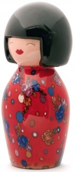 Pusculita JAPANESE GIRL  http://www.homedeco.ro/produse/2-accesorii-decorative/14-obiecte-decorative-si-practice/3196-pusculita-japanese-girl.html