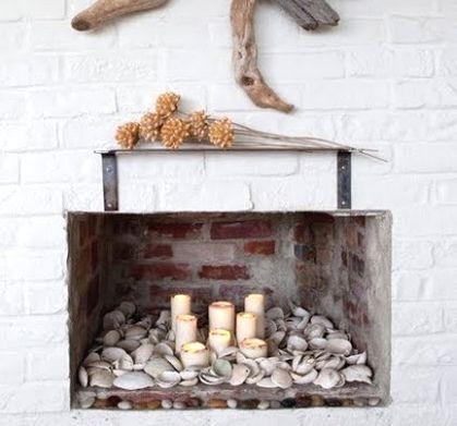 Fireplace Display Ideas 157 best fireplace design ideas images on pinterest | fireplace