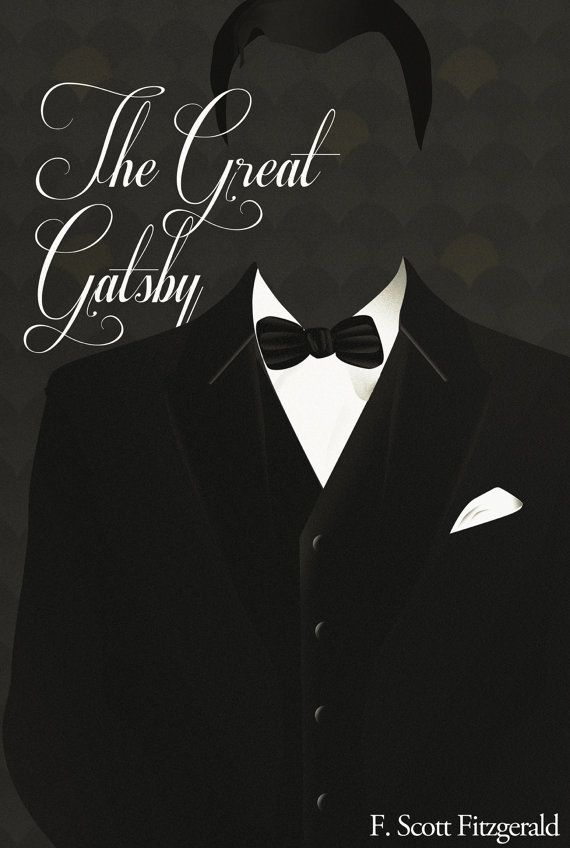 an analysis of the 1920s in the great gatsby in the film adaptation and novel by f scott fitzgerald F scott fitzgerald manages to define, praise, and condemn what is known as the american dream in his most successful novel, the great gatsby the novel is set in 1922, and it depicts the american.