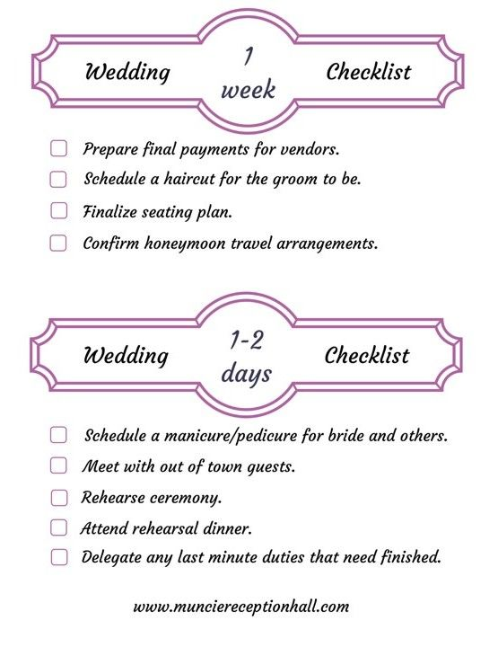 11 best Wedding Planning images on Pinterest Ballrooms, Wedding - wedding plan