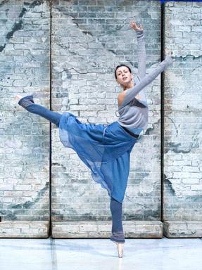 Rehearsals/Anastasia Matvienko: Boxes Dancers, Ballet Art, Dancers Rehearsal, Ballet Photography, Fotografía Danza Arte Vida, Rehearsals Anastasia Matvienko, Fotografía Danza Art Vida, Dancers Extraordinair, Rehearsal Anastasia Matvienko