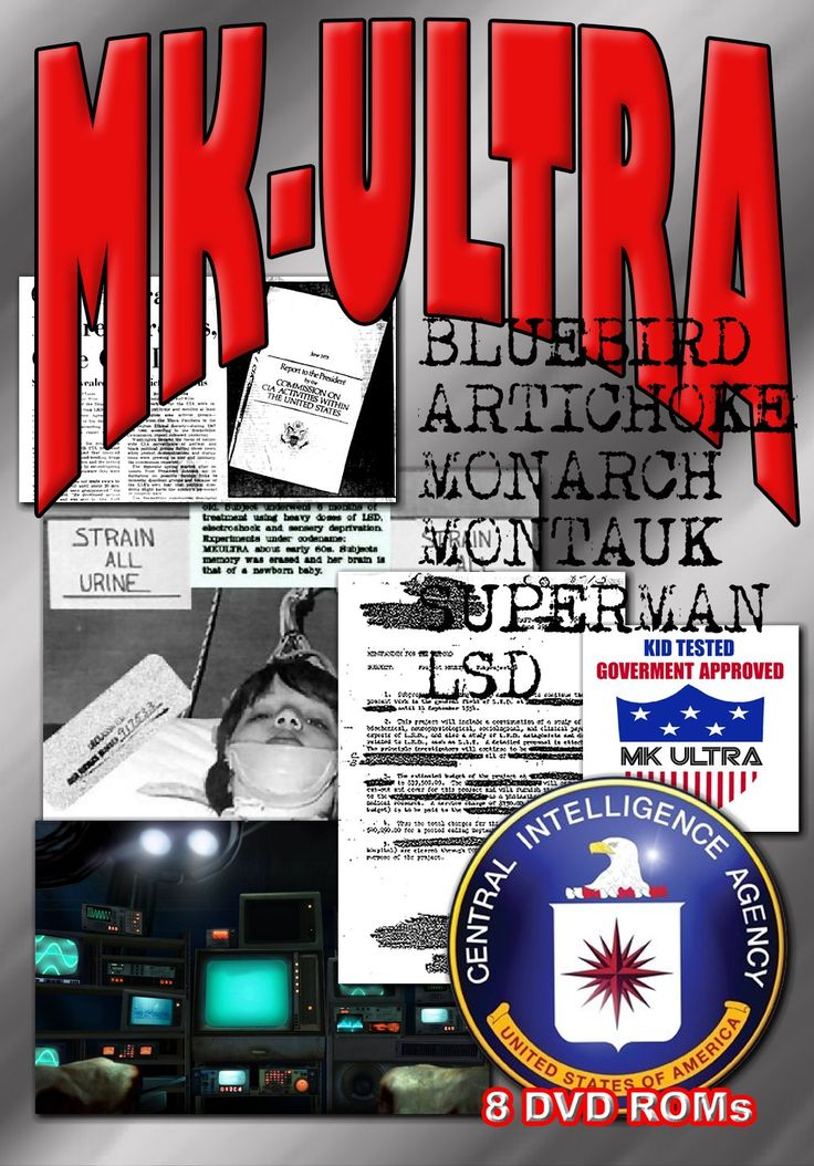 255 best Conspiracy Theories images on Pinterest Architecture, Fun - fresh blueprint decoded dvd 8