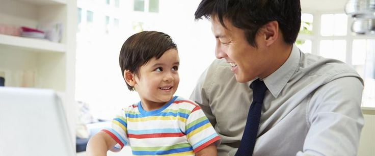 What's Your Parental Leave Policy? | NFIB