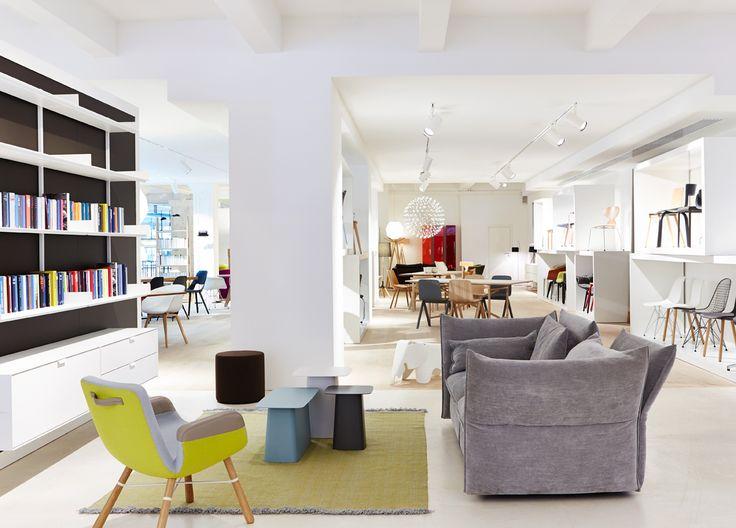 designer möbel hamburg erfassung images oder efeccecfdfeba showroom