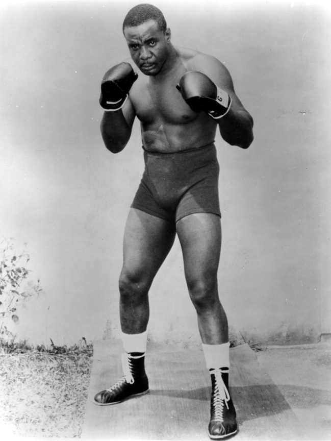 "Charles L. ""Sonny"" Liston (Unknown – December 30, 1970) was a professional boxer and ex-convict known for his toughness, punching power, and intimidating appearance who became world heavyweight champion in 1962 by knocking out Floyd Patterson in the first round. Liston failed to live up to his fearsome reputation in an unsuccessful defense of the title against Muhammad Ali; underworld connections and an early death - along with his unrecorded date of birth - added to the enigma. He is ranked…"