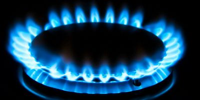 Ripples Commodity Blog: We Expect Natural Gas Prices To Trade Positive - R...