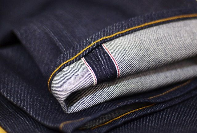 Raw Jeans For Women Raw Denim for women has always been a bit of a talking point, purely because of the amount of times you have to wear…