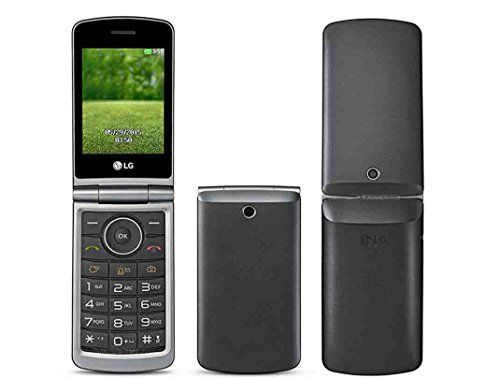NETWORK Technology GSM LAUNCH Announced 2015, June Status Available. #Released #2015, July BODY Dimensions 108 x 58 x 19.5 mm (4.25 x 2.28 x 0.77 in) Weight 125 g...