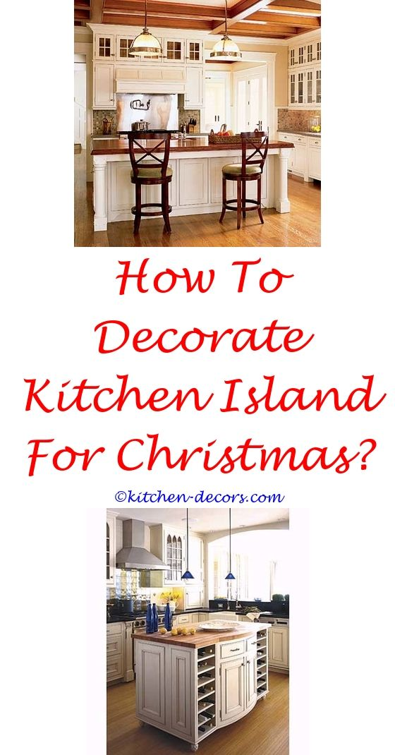 #copperkitchendecor ideas to decorate a kitchen for christmas - ideas for kitchen decor on counters.#vintagekitchendecor tuscan country kitchen outdoor style decorating lavender kitchen decor home depot kitchen backsplash decorative borders and accent 7442124117