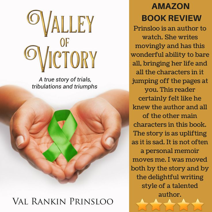 Valley of Victory is a debut book, the first in a planned series dealing with real life ... A True Story of Trials, Tribulations and Triumphs Get it here: http://amzn.to/2hLc4Ix   #iartg #sfrtg #ian1 #asmsg #indieauthor #indieauthors #mustread