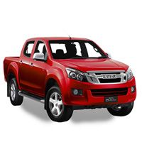 #Isuzu pickup parts - TFS86TT - 3.0 Twin turbo diesel (5/2012->). KS International Ltd. is the largest independent stockist of the Pick Up TFS86TT - 3.0 Twin turbo diesel (5/2012->) parts. We have logistics in place to deliver your required orders in a fast and efficient manner.