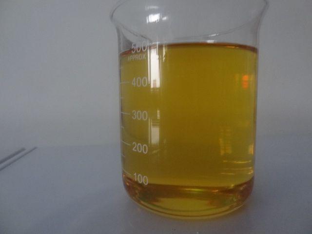 Sustanon 250 Steroids Anavar white to off-white For Increasing Muscle Mass - China Sustanon 250;Sustanon;Testosterone Blend, Bob.Pharmade