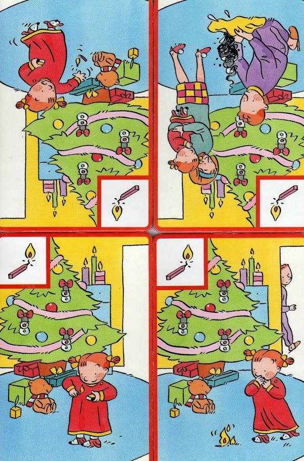 Otthon elkészíthető fejlesztő játékok - Kollár Orsi - Álbumes web de Picasa