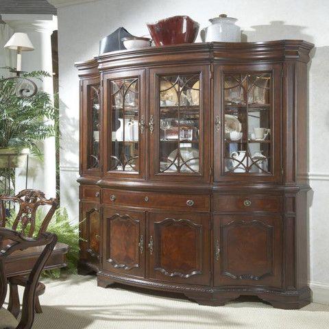 79 best fine furniture design images on pinterest fine
