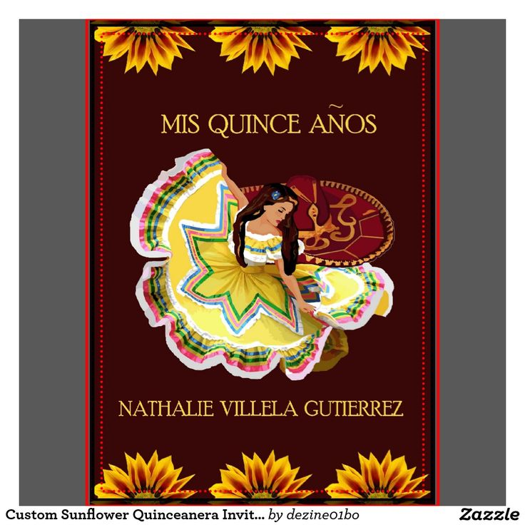 24 best Garden Party invitations images on Pinterest | Quinceanera ...