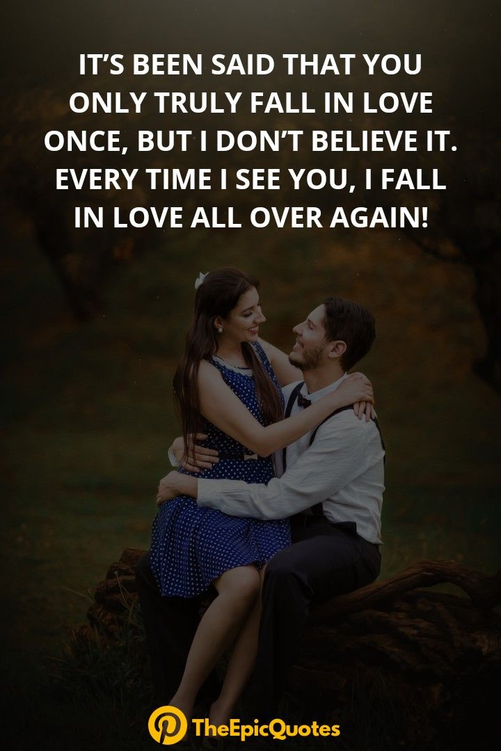 Famous Relationship Quotes For Lovers Love Relationship Quotes