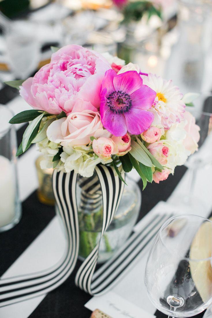 lexi-andrew-sebastopol-california-wedding-photographer-vine-hill-house-17 Austin Scarlett dress, Napa wedding photographer, vine hill house, the Mrs box, black and white wedding stripes gold