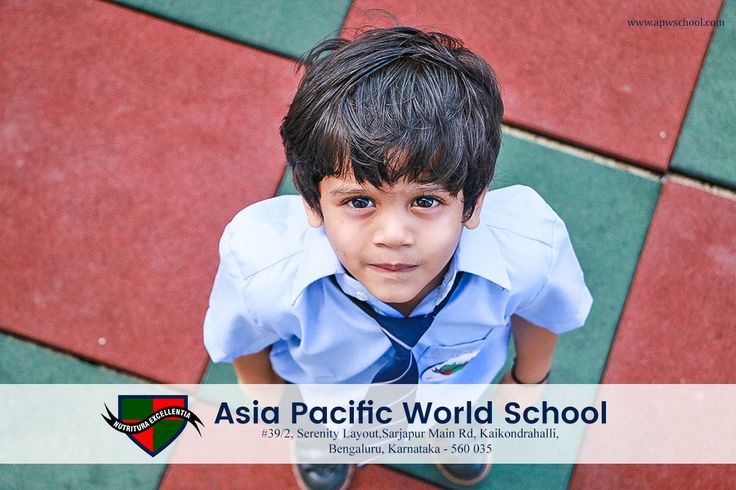 """#APWS #KrupanidhiGroupofInstitution  """"APWS believes in providing its students with environment that allows them to fully concentrate on their subject.Best education possible for each and every student the holistic way with stronger base for your child's future""""  #JoinUs  Contact Us at : 9900088456 Mail us at : admissions@apwschool.com Visit us at :http://www.apwschool.com/  Follow and LIKE us here : https://www.facebook.com/apws.in/"""