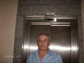 PORQUÊ DEUS CONSTRUIU SÓ UM MUNDO : a existência da vida, tem um papai que não gosta d... : www.  www.avidanaodagarantiassevaiteroamanha.b...
