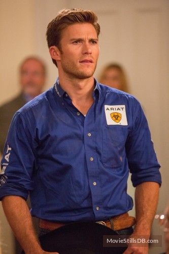Scott Eastwood as a cowboy in the longest ride <3 (this movie made me fall in love with cowboys)