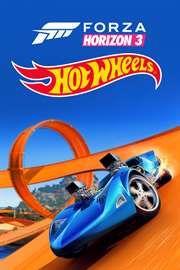 [$19.99 save 43%] Forza Horizon 3: Hot Wheels DLC (Xbox One / Windows Digital Download) $4.99 (Xbox Live gold Req.) https://www.lavahotdeals.com/us/cheap/forza-horizon-3-hot-wheels-dlc-xbox-windows/301814?utm_source=pinterest&utm_medium=rss&utm_campaign=at_lavahotdealsus&utm_term=hottest_12