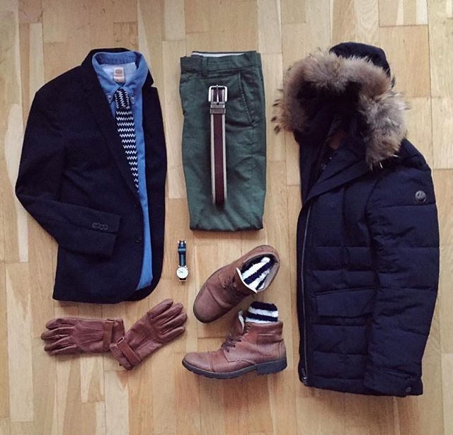@bruttone Pages to upgrade your style @stylishmanmag ✅ @shopthatgrid ✅