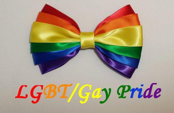 best 10 gay pride symbols ideas on pinterest pride flag
