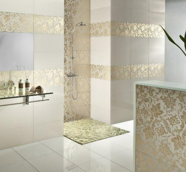 Wunderbar Mosaik Fliesen Bad Ideen Mosaik Fliesen Bad Ideen Badezimmer