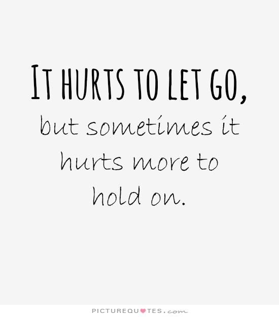 Disappointed Love Quotes For Him Tumblr : ... Quotes on Pinterest Acceptance quotes, Life is hard and Quotes about