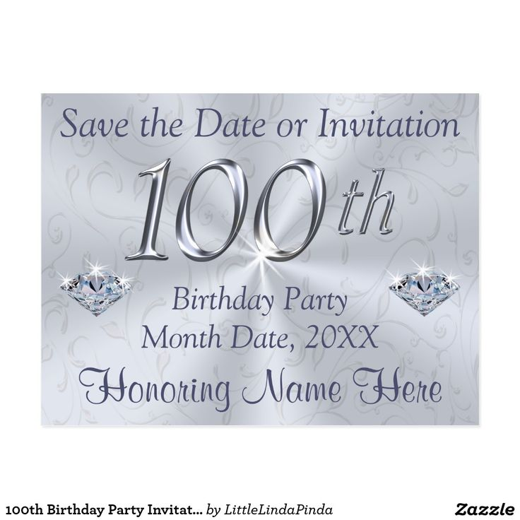 131 best Wedding Save The Date Invitations and Postcards images on