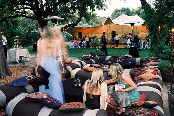 Small Wedding Venues Cape Town Western Cape - Bartholomeus Klip Farmhouse, South Africa - www.bartholomeusklip.co.za